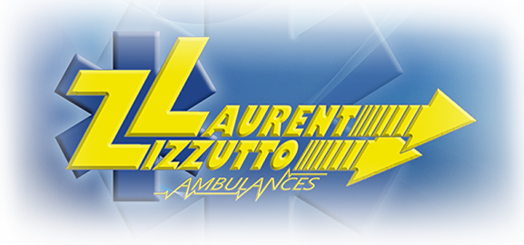 AMBULANCES ZIZZUTTO LAURENT